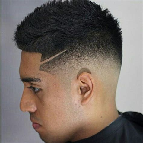 houston barbershops for womens hair 14 best duck tail images on pinterest barbershop men s