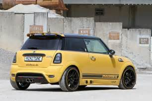 mini cooper s tuning minitune 2 images mini cooper s