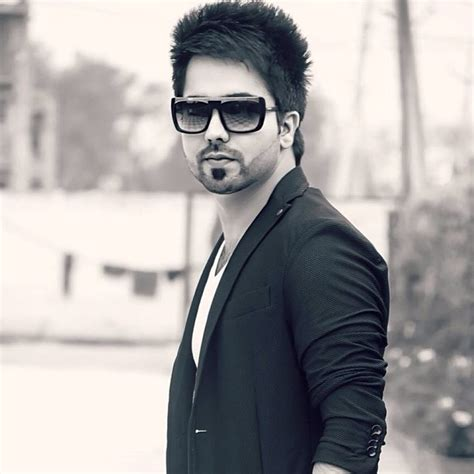 hardy sandhu real home hardy sandhu pictures beautiful images hd pictures