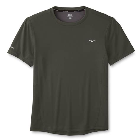everlast 174 s performance t shirt shop your way shopping earn points on