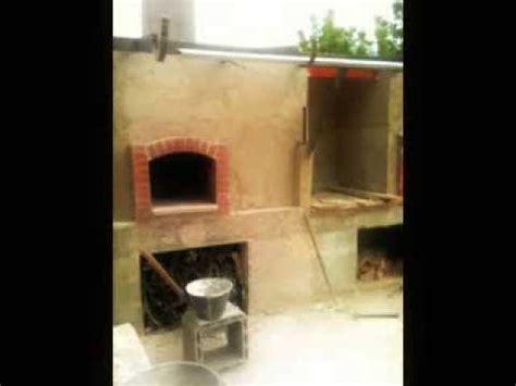 forno a legna cupola costruzione forno a legna per pizza cupola e barbecue