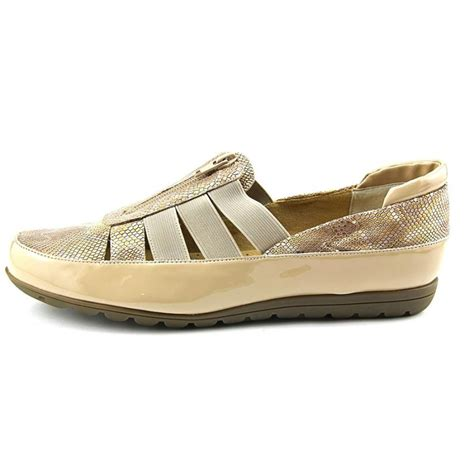 Kitchen Design Must Haves Vaneli Vaneli Ardeen Women W Tan Walking Shoe Athletic