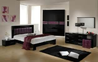 Bedroom sets modern bedroom furniture sets d amp s furniture