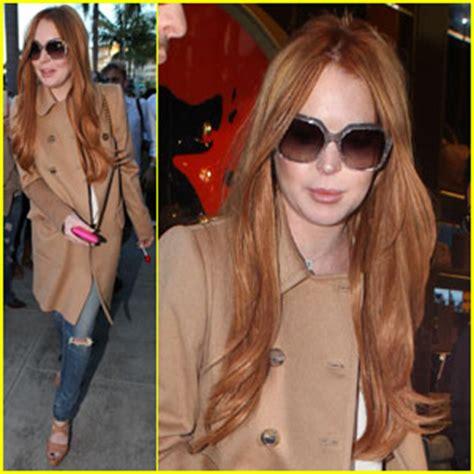 Prada Miu Miu Lindsay Lohan For Miu Miu Ad Caign Pictures by 2012 Just Jared Page 1849