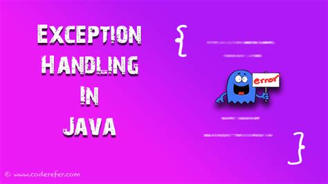 repository pattern exception handling sushma baliza author at coderefer