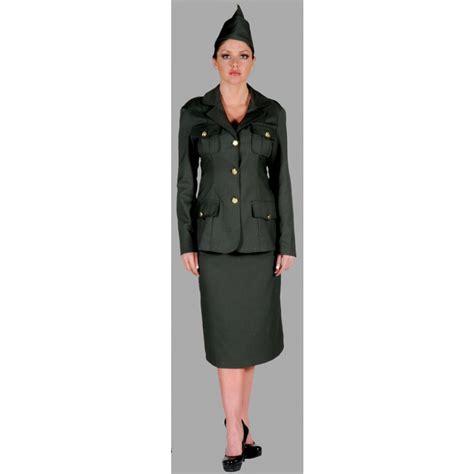 houston community college army class b uniform pdf hcc army uniform army uniform womens