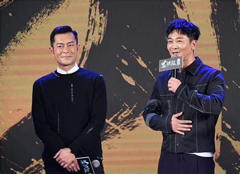 Spl 3 Paradox spl 3 paradox set to hit mainland screens 1