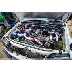Turbo Suzuki Jimny Suzuki Jimny Turbo Car 4x4 Heavy