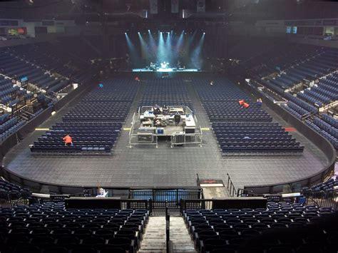 dodge arena concerts state farm arena arenanetwork
