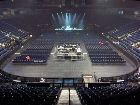 state farm arena arenanetwork