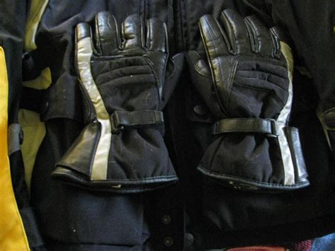 Bmw Motorrad Allround Gloves by Motorcycles For Sale In Exeter New Hshire