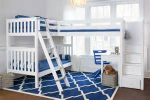 Bunk Bed With Space Underneath Study Environments For Small Spaces With Loft Bed With Desk Maxtrix