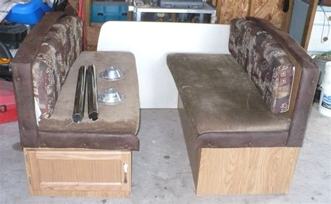 craigs list couches craigslist vt furniture homedesignwiki your own home online