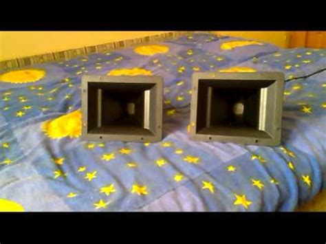 alien removal under section 212 and 237 driver inalte alien an 02 mivarom test sound youtube