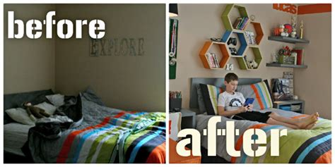 diy boys bedroom ideas cool bedrooms for teen boys today s creative life