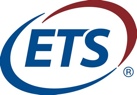 gre test italia ets reaches milestone in environmental responsibility and