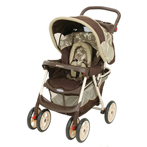 how to recline graco stroller toddler s travels graco metrolite stroller