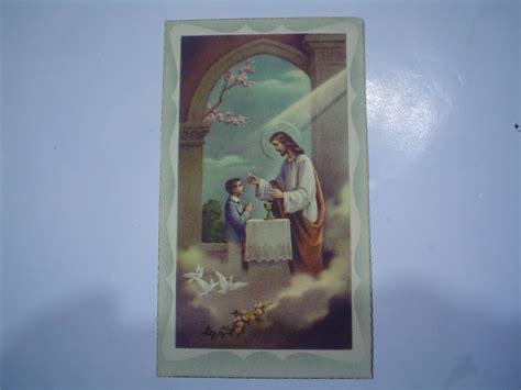 imagenes religiosas wikipedia imagenes religiosas de primera comunion gratis