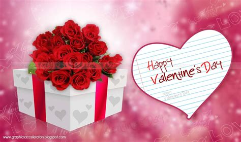 valentines day cards graphicsaccelerators day greeting cards 2014