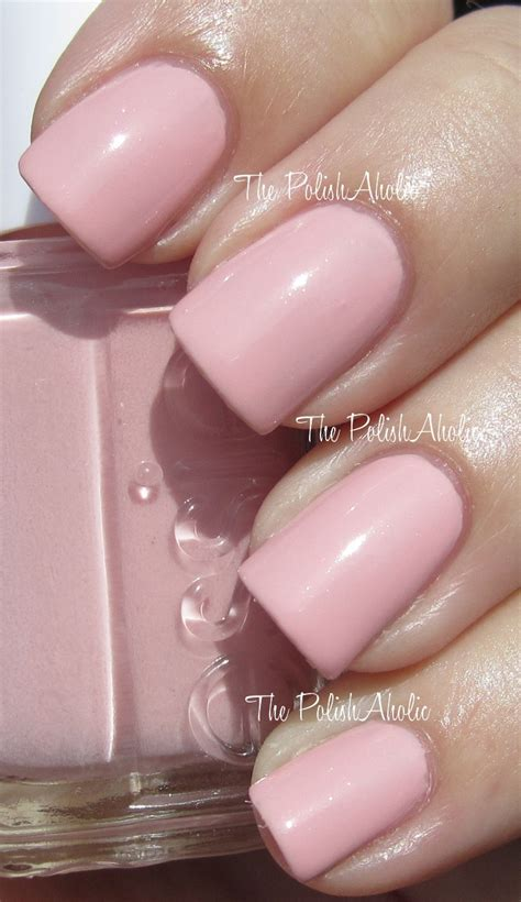 essie hair color 22 best dream makeup colors images on pinterest nail