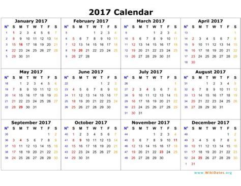 printable calendar 2017 calendar labs calendar labs 2017 printable calendar 2017 calendar