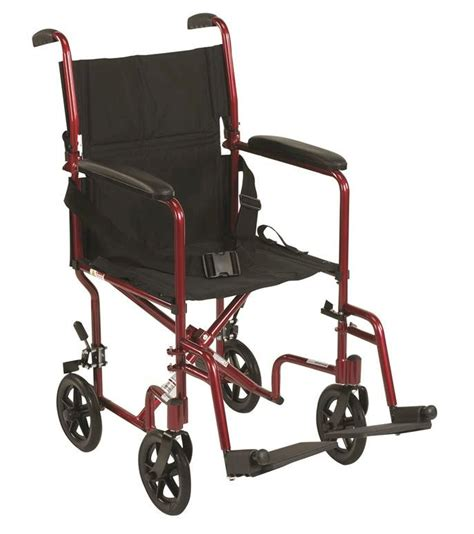 Electric Wheel Chair Rental by Orlando Wheelchair Rentals Electric Wheelchairs Jazzy