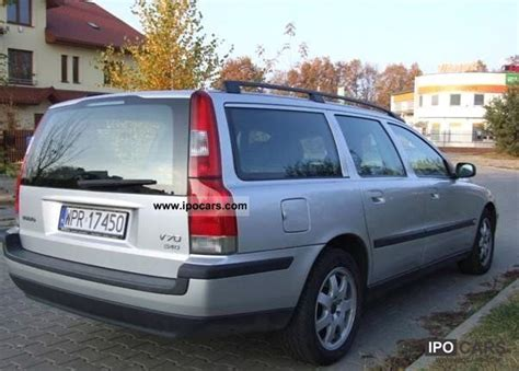 how to learn about cars 2003 volvo v70 windshield wipe control 2003 volvo v70 car photo and specs
