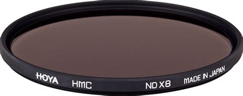 Hoya Cpl Hmc 52mm hoya hmc nd8 52mm neutral density lens filter clear a 52nd8x gb best buy