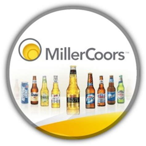 How Much Is In Coors Light by Sabmiller To Sell Millercoors Stake