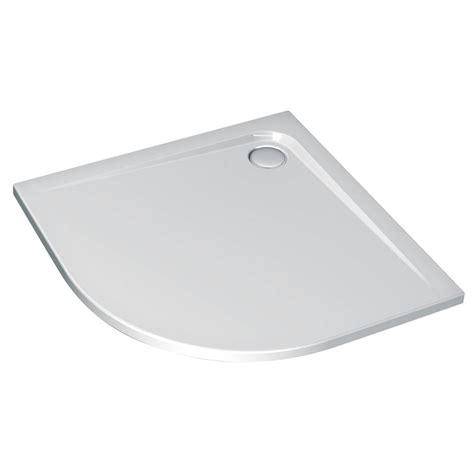 piatti doccia ideal standard prezzi piatto doccia ideal standard ultra flat 100 215 80