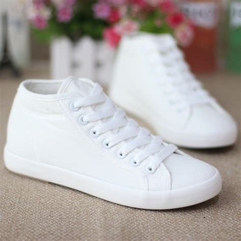 how to keep your white sneakers and shoes white what