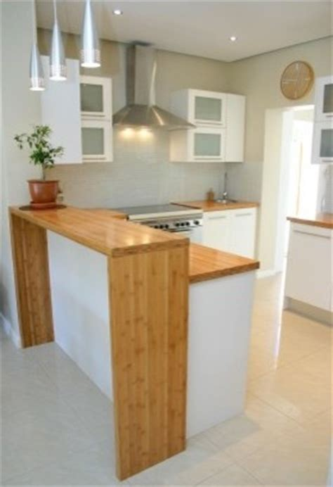 bamboo bench tops bamboo bench tops contemporary kitchen other by