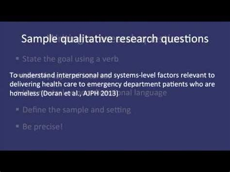 qualitative research developing themes 25 best ideas about qualitative research methods on