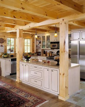 log home interiors heart of carolina log homes log home interiors heart of carolina log homes