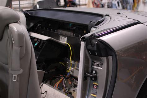 mercedes factory sl 500 mercedes navigation upgrade sound system