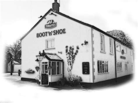 the boot and shoe elswick restaurant reviews phone