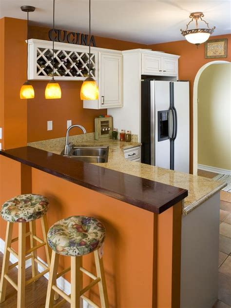 decorating with warm rich colors paint colors rich colors and design