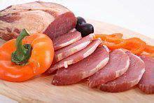 alimenti contro i brufoli dieta antiacne dermatologia cosmetologica