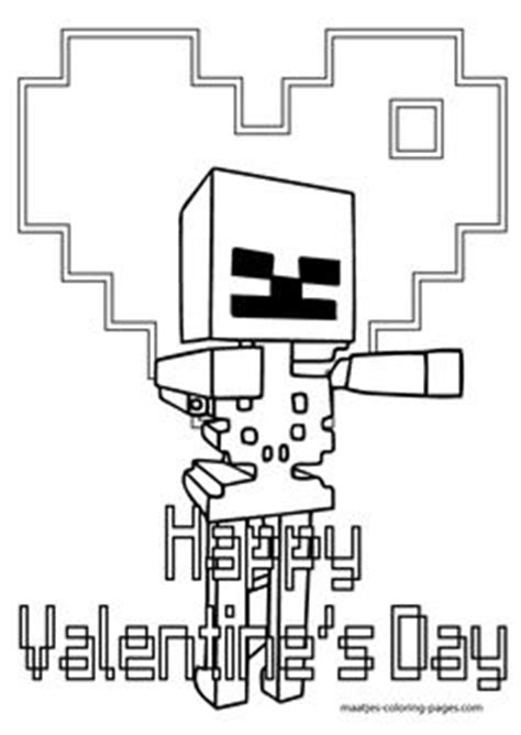 coloring pages minecraft wolf minecraft coloring coloring pages pinterest see best