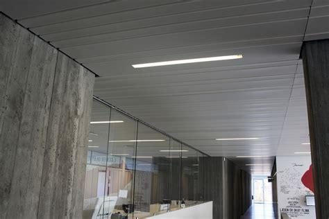 Combien Coute Un Faux Plafond by Faux Plafond Combien 231 A Co 251 Te Habitatpresto