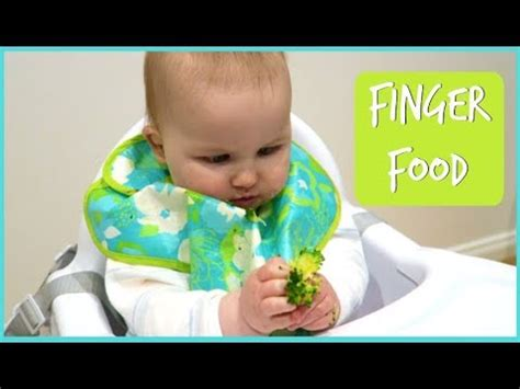 baby led weaning 70 841644983x baby finger food ideas demo baby led weaning ideas youtube