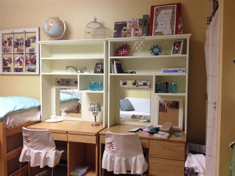 room shelving desk i wish i knew where i could find these exact shelves