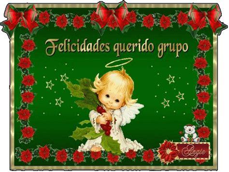 imagenes feliz navidad grupo feliz navidad grupo amigos en crisis se ayudan gabitos