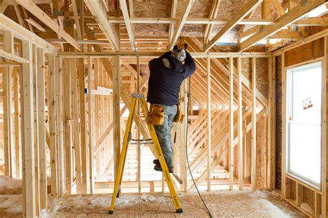 construction of a house 10 questions to ask when buying a new construction home