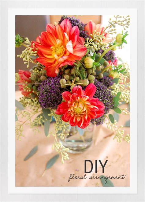 pinterest crafts diy floral arrangement 17 best images about floral design tutorials on pinterest