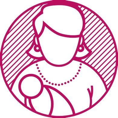 symptome für schwangerschaft ab wann baby zahnen 187 ab wann zahnen symptome anzeichen hilfe