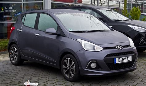 how can i learn about cars 2013 hyundai accent regenerative braking 2013 hyundai i10 pictures information and specs auto database com