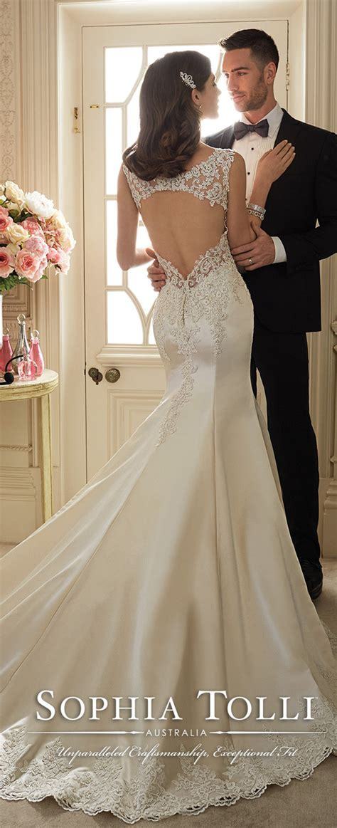2016 Wedding Pictures by Tolli 2016 The Magazine