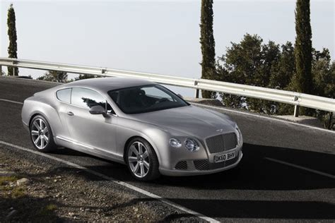 bently prices bentley cars specifications prices pictures top speed