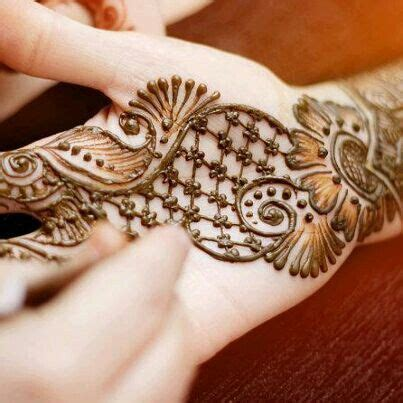 design henna lace henna pattern looks like lace henna pinterest